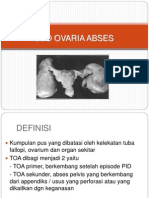 186640326-Tubo-Ovaria-Abses-Ppt.ppt