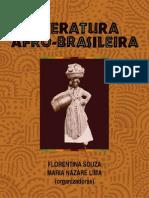 literatura afrobrasileira.pdf