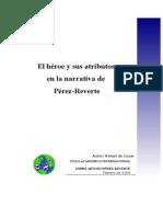 phemero16 (1)