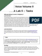1068297306_IEVO_WB2_Lab5_Tasks