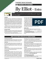 Billy Elliot - Extra