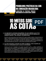 10_MITOS_SOBRE_AS_COTAS.pdf