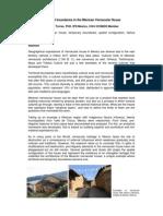 17 Gerardo Torres Conference Paper Mexico