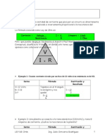 3.3.1-LEY-DE-OHM.doc