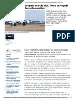Aviões russos e riscos para aviação civil.pdf