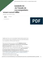 Na GNR, a Comandante do Destacamento de Trânsito de Carcavelos e o ex-companheiro tentam tramar militar.pdf
