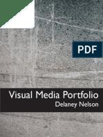 P9-DelaneyNelson