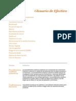 Glosario_de_Efectivo.pdf