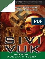 S.Danstan -  Dž.Vilijams - SIVI VUK - Bekstvo Adolfa Hitlera.pdf