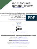 Human Resource Development Review-2014-Cutler White-276-92.pdf