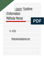 Suite Cours Merise  ISFORT.pdf