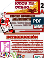 probabilidadmetodosdeconteo-120227101845-phpapp02.pptx
