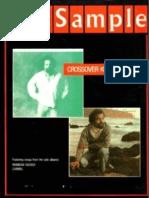 Joe+Sample+-+Crossover+Keyboardist+Volume+1