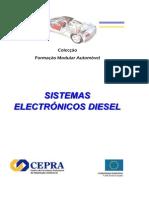 Sistemas Electrónicos Diesel