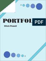 P9MitchPowell2 (Portfolio)