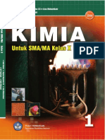 Kimia 1(budi utami dkk)).pdf