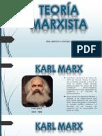 teoramarxista-140318113045-phpapp02
