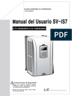 Is7 Manual Esp