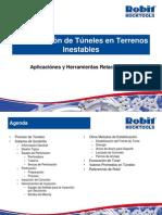 Construccion de tuneles en terrenos inestables (ID 2864).pdf
