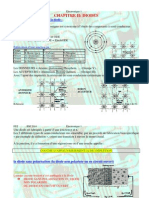 Présentation Diode 1.1