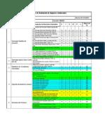 3Marzo_Matriz de Evaluación de Aspectos Ambientales