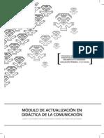 Modulo II - Primaria IV_V_Ciclo-2.pdf