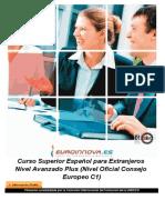 curso-espanol-c1-110303033529-phpapp01