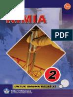 Kimia 2_2(hari harnanto).pdf