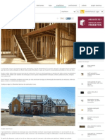 4 eficientes sistemas de construção a seco | bim.bon | bim.bon