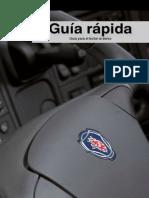 Guia Rapida Camiones