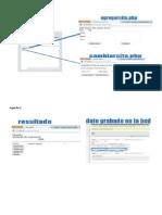 Nuevo Documento de Microsoft WordMI AGENDA