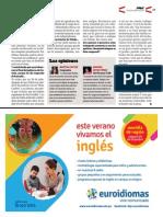 elcomercio_2014-12-13_#25.pdf