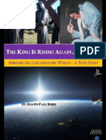 The King is Rising-ROM-Draft