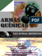 Armas químicas.ppt