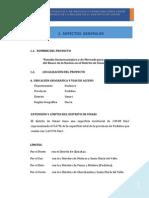 ESTUDIO SOCIOECONOMICO Y DE MERCADO FINANCIERO PARA CREAR AGENCIA DEL BANCO DE LA NACION EN EL DISTRITO DE UMARI.pdf
