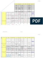 En Plumbing List of Supplier_eng.samer