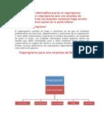 Mis Organigramas.doc