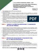 1 Fase i - Proceso de Inducciòn 1-2014 .