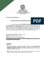06 - Edital Aquisicao Marcadores 22014 - 160471.doc