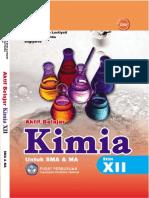 Aktif Belajar Kimia(3).pdf