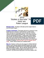 2010 Bulletsintheholerules (1)
