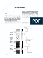 The Geological Interpretation of Well Logs - 07 - Gamma and Spectral Gamma Ray Logs