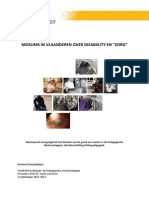 disability_en_zorg.pdf