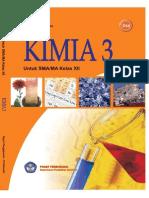 Kimia 3(teguh pangajuanto).pdf
