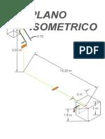 plano isometrico