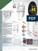 TFG - Atividade ffff3 - Medio