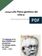 Desarrollo Psico-genético del niño-a.pptx