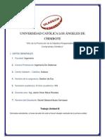 Daniel Steward Ayala Sernaque_Trabajo Unidad III.pdf