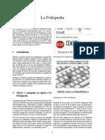 La Frikipedia