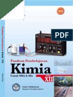 Panduan Pembelajaran Kimia(3).pdf